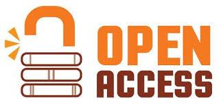 sciencepod open access
